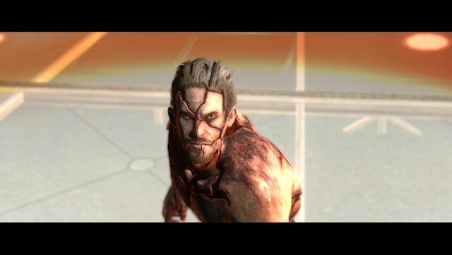 File:Resident Evil 6 Derek C Simmons 01.jpg