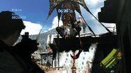 Resident Evil 6 Noga-Let 02