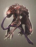 Resident evil 5 conceptart Yl7Y1