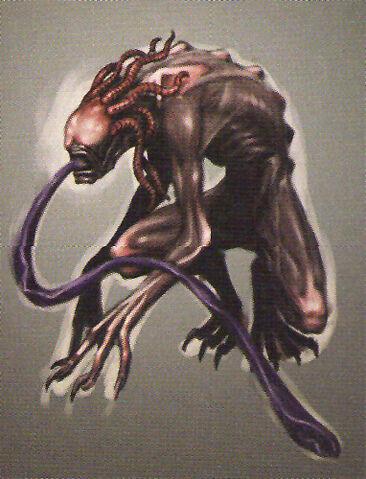 File:Resident evil 5 conceptart Yl7Y1.jpg