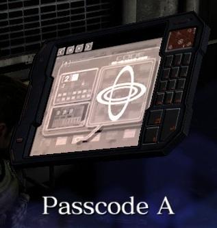 File:Passcode A.jpg