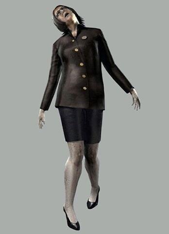 File:Resh reo criatura zombie7.jpg