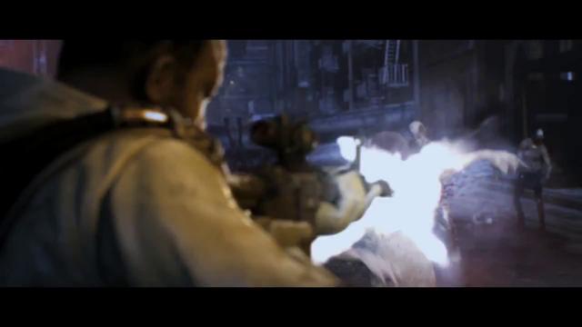 File:SHONA shooting zombies.png
