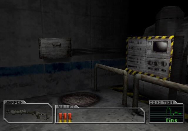 File:Generator room (survivor danskyl7) (1).jpg