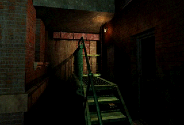 File:RE2 BalcAlley 04 proto.png