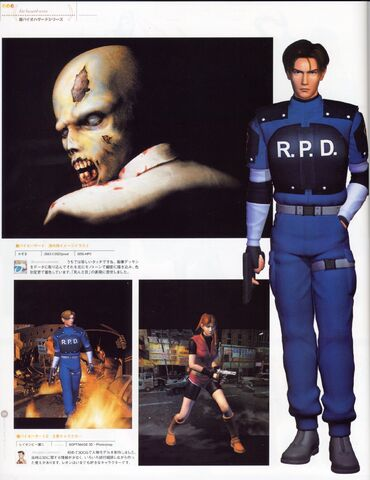 File:CAPCOM design WORKS art book - Chapter 01 - bio hazard-series - Page 22.jpg