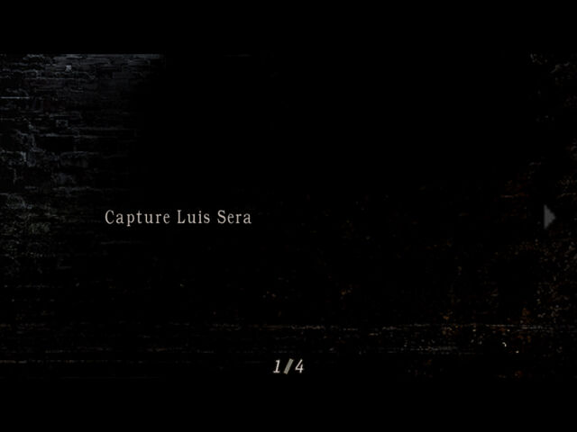 File:Capture luis sera (re4 danskyl7) (1).jpg