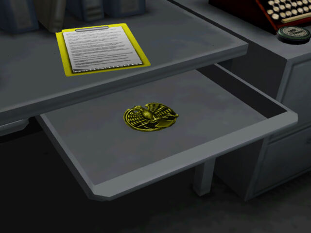 File:Hawk emblem location.jpg