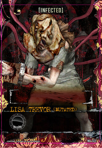 File:Outbreak card - Lisa Trevor (Mutated) MA-053.jpg