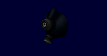 File:RECVX Gas Mask.png
