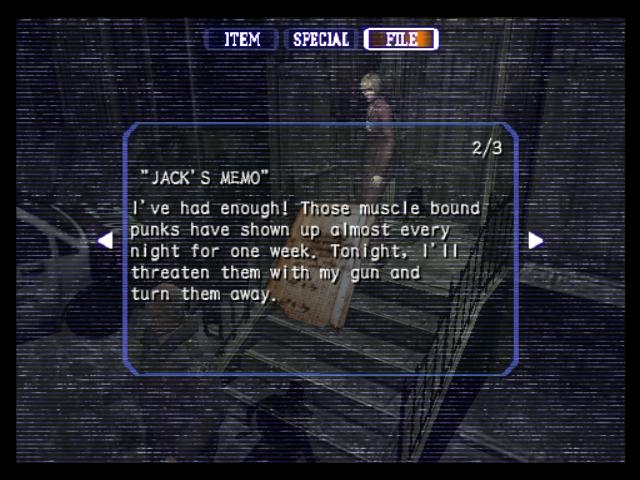 File:REOF1Files Jack's Memo 02.png