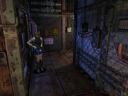 ResidentEvil3 2014-07-17 20-27-06-916