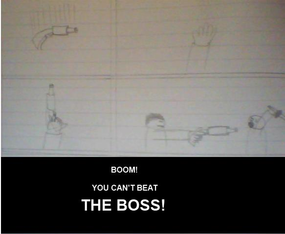 File:Can't Beat the Boss.jpg