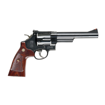 File:Model29classicwith5inchbarr.jpg