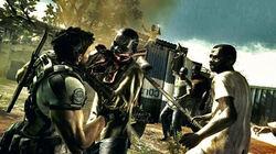 Re5-zombie.jpg