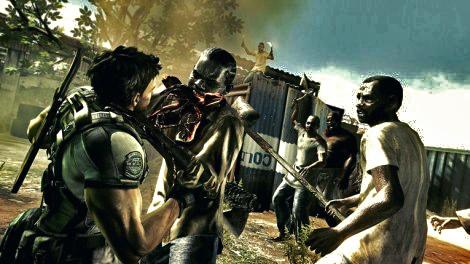 Fichier:Re5-zombie.jpg
