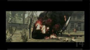 File:RE5 scene icon To the Crash Site!.jpg