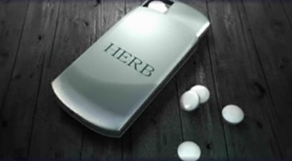 File:Health Tablets and case.jpg