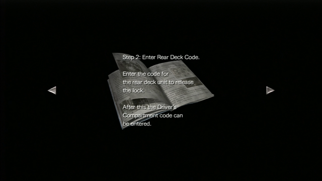 File:RE0HD Files Brake Operation Manual 05.png