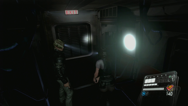 File:RE6 SubStaPre Subway 54.png