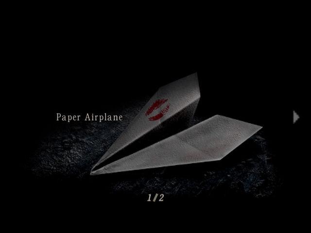File:Paper airplane (re4 danskyl7) (1).jpg