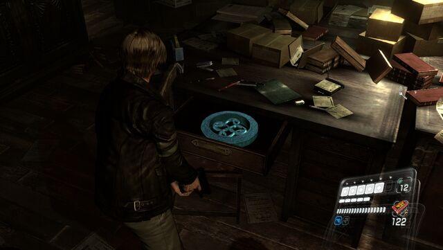 File:Resident Evil 6 Leon Emblem 02.jpg