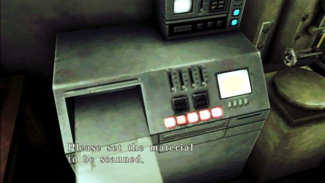 File:Resident Evil CODE Veronica - workroom - examines 10-2.png