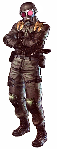 http://vignette1.wikia.nocookie.net/residentevil/images/4/44/UmbrellaHUNK.png/revision/latest?cb=20100508202443