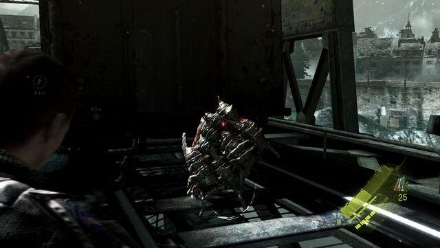 File:Resident Evil 6 Ruka Bedem 02.jpg