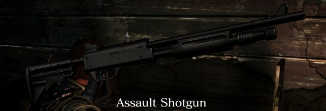 File:Assault Shotgun.jpg