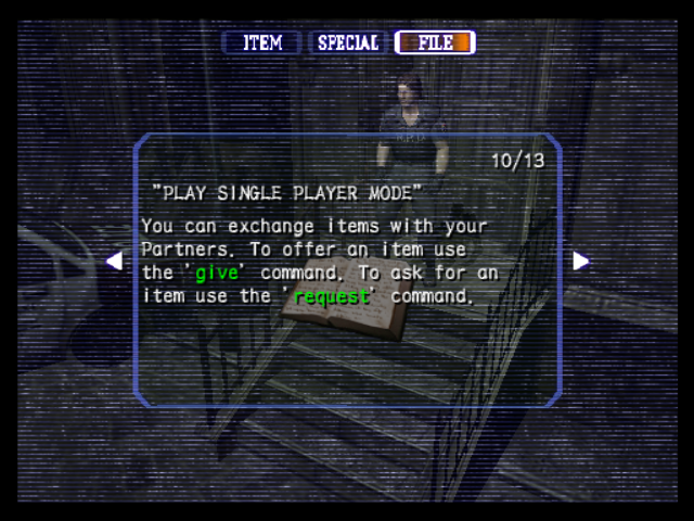 File:REOF1Files Play Single Player Mode 10.png