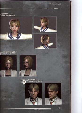 File:Sherry Annette William models.jpg