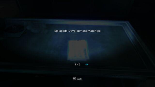 File:Malcoda Development Materials 1.jpg