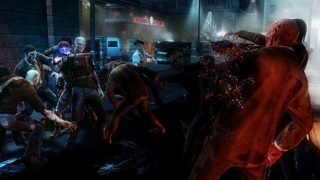 File:Screenshot Zombie shield.jpg