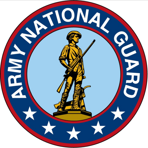 File:Seal of the United States Army National Guard.png