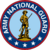 Seal of the United States Army National Guard