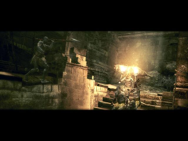File:Labyrinth in-game (Danskyl7 RE5) (18).jpg