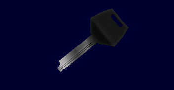 File:RECVX Crane Key.png