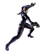 Ultimate-Marvel-vs.-Capcom-3-MVC3-Character-Render-jil-valentine-2