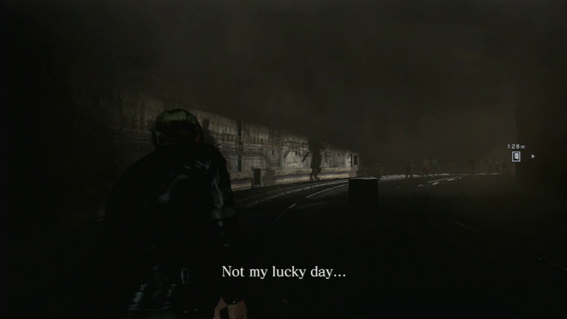 File:RE6 SubStaPre Subway 34.png