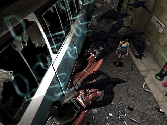 File:Crows break window.jpg