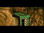 Mining area in RE5 (by Danskyl7) (16)