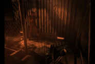 Power room 2 (3)