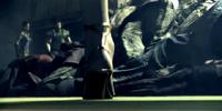 Chapter 6-2 (Resident Evil 5)