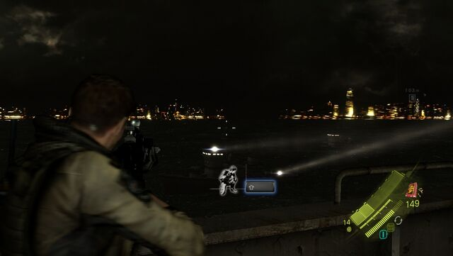 File:Resident Evil 6 Chris Emblem 14.jpg