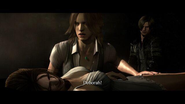 File:Resident Evil 6 Deborah Harper 01.jpg