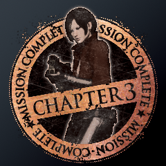 File:Resident Evil 6 award - This Takes Me Back.png
