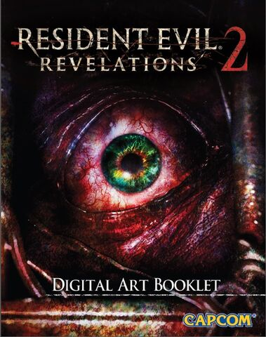 File:Revs2 Steam USA artbook v2.1pdf.jpg