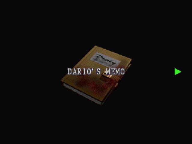 File:Dario's memo (re3 danskyl7) (1).jpg
