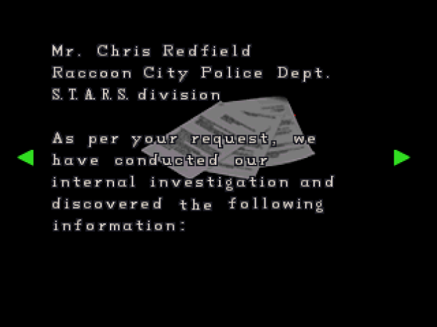 File:RE2 Mail to Chris 02.png